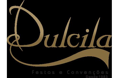 Dulcila Festas